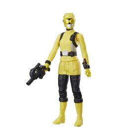 figura-articulada-30-cm-power-rangers-beast-morphers-yellow-ranger-hasbro-E5914_frente