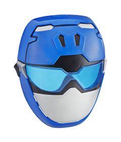 mascara-basica-power-rangers-beast-morphers-blue-ranger-hasbro-E5898_frente