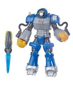 figura-articulada-30-cm-deluxe-power-rangers-beast-morphers-smash-beastbot-hasbro-E5899_frente