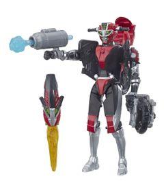 figura-articulada-30-cm-deluxe-power-rangers-beast-morphers-cruise-beastbot-hasbro-E5899_frente