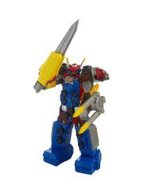 figura-articulada-30-cm-power-rangers-beast-morphers-beast-x-megazord-hasbro-E5900_frente