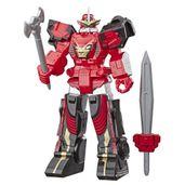 figura-articulada-30-cm-power-rangers-beast-morphers-beast-racer-zord-hasbro-E5900_frente