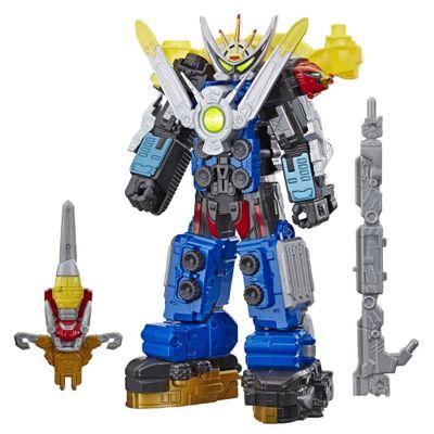 figura-articulada-30-cm-power-rangers-beast-morphers-beast-x-ultrazord-com-sons-hasbro-E5894_frente