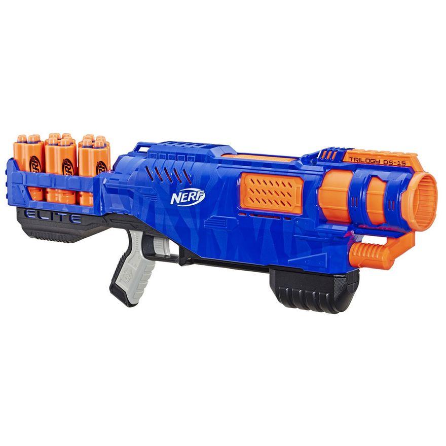 lancador-nerf-nerf-n-strike-elite-trilogy-ds-15-hasbro-E3821_frente