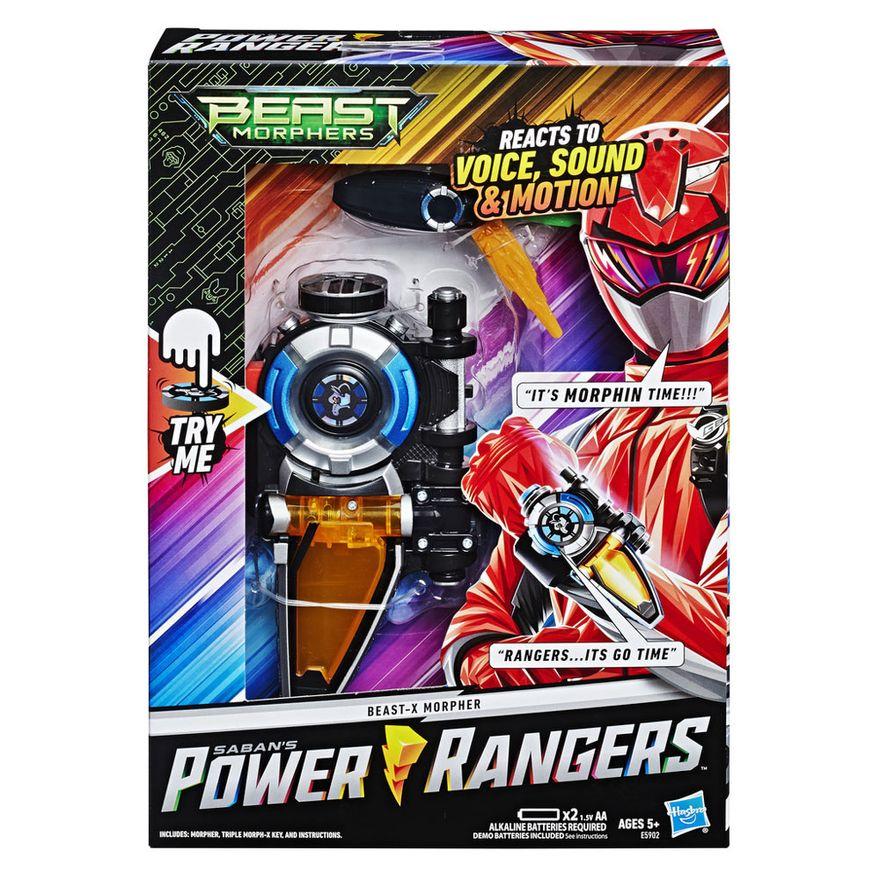 acessorio-power-rangers-beast-morphers-morfador-com-sons-beast-x-morpher-hasbro-E5902_detalhe1