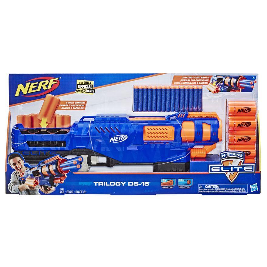 lancador-nerf-nerf-n-strike-elite-trilogy-ds-15-hasbro-E3821_detalhe1