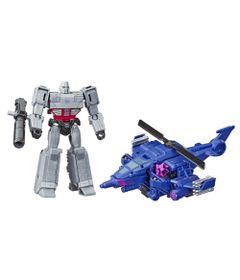 mini-figuras-transformaveis-15-cm-transformers-cyberverse-elite-megatron-e-chopper-cut-hasbro-E4220_frente