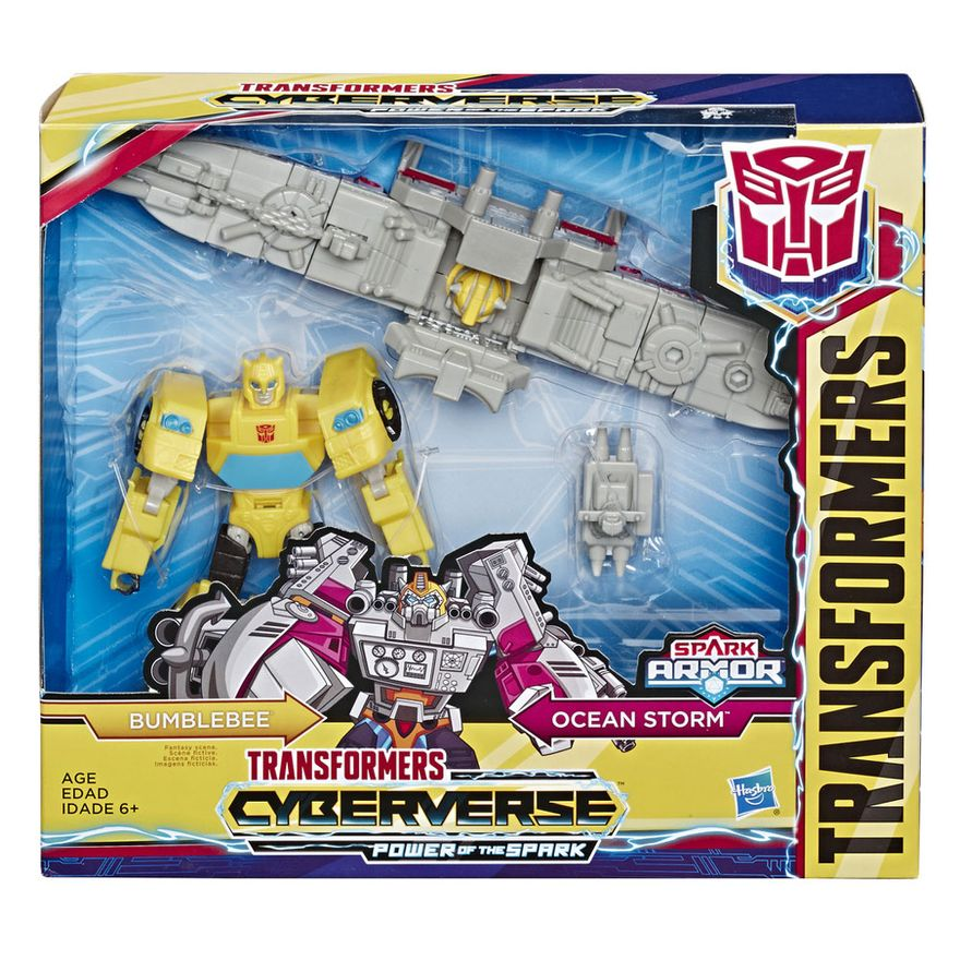 mini-figuras-transformaveis-15-cm-transformers-cyberverse-elite-bumblebee-e-ocean-storm-hasbro-E4220_detalhe1
