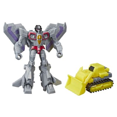 mini-figuras-transformaveis-15-cm-transformers-cyberverse-spark-starscream-e-demolition-destroyer-hasbro-E4219_frente