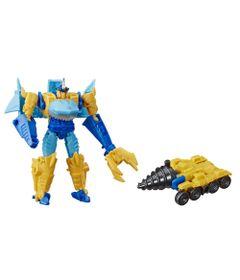 mini-figuras-transformaveis-15-cm-transformers-cyberverse-spark-sky-bite-e-driller-drive-hasbro-E4219_frente