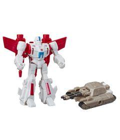 mini-figuras-transformaveis-15-cm-transformers-cyberverse-spark-jet-fire-e-tank-cannon-hasbro-E4219_frente