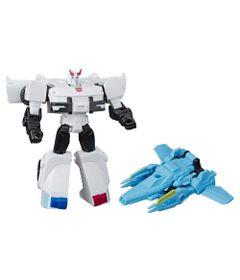 mini-figuras-transformaveis-15-cm-transformers-cyberverse-spark-prowl-e-cosmic-patrol-hasbro-E4219_frente