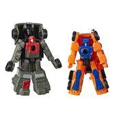mini-figuras-transformaveis-10-cm-transformers-siege-powertrain-e-highjump-hasbro-E3420_frente