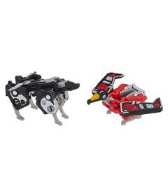 mini-figuras-transformaveis-10-cm-transformers-siege-laserbeak-e-ravage-hasbro-E3420_frente