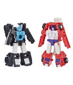 mini-figuras-transformaveis-10-cm-transformers-siege-red-heat-e-stakeout-hasbro-E3420_frente