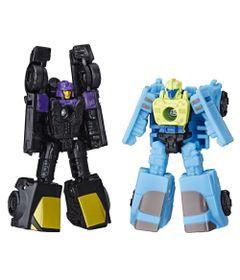 mini-figuras-transformaveis-10-cm-transformers-siege-blackjack-e-hyperdrive-hasbro-E3420_frente