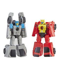 mini-figuras-transformaveis-10-cm-transformers-siege-roadhandler-e-swindler-hasbro-E3420_frente