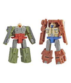mini-figuras-transformaveis-10-cm-transformers-siege-topshot-e-flak-hasbro-E3420_frente