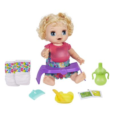 boneca-baby-alive-bebe-faminta-loira-e4894-hasbro-E4894_frente