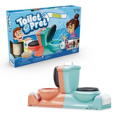 jogo-banheiro-maluco-duplo-hasbro-E3257_frente