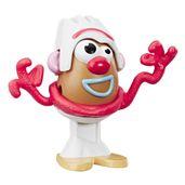 mini-figura-mr.-potato-head-disney-toy-story-4-forky-hasbro-E3070_frente