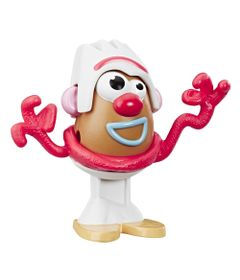 mini-figura-mr.-potato-head-disney-toy-story-4-forky-hasbro-E3070_frente