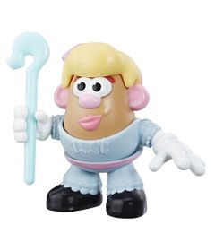 mini-figura-mr.-potato-head-disney-toy-story-4-bo-peep-hasbro-E3070_frente