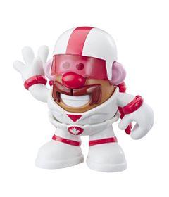 mini-figura-mr.-potato-head-disney-toy-story-4-duke-caboom-hasbro-E3070_frente