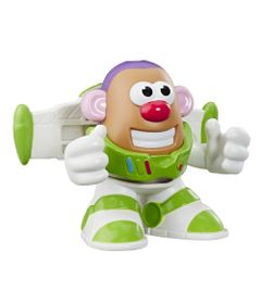mini-figura-mr.-potato-head-disney-toy-story-4-buzz-lightyear-hasbro-E3070_frente