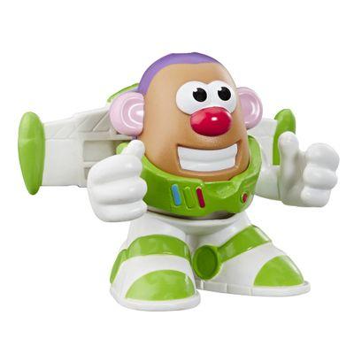 mini-figura-mr.-potato-head-disney-toy-story-4-buzz-lightyear-hasbro-E3070_frente
