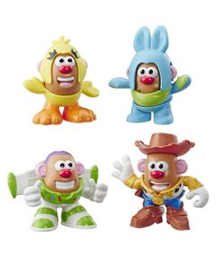 conjunto-de-mini-figuras-mr.-potato-head-disney-toy-story-4-4-personagens-hasbro-E3065_frente