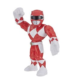 figura-articulada-25-cm-power-rangers-mega-mighties-red-ranger-hasbro-E5869_frente