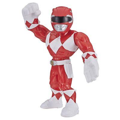 figura-articulada-25-cm-power-rangers-mega-mighties-red-ranger-hasbro-E5869_frente