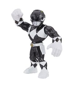 figura-articulada-25-cm-power-rangers-mega-mighties-black-ranger-hasbro-E5869_frente