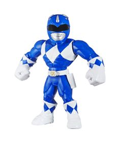 figura-articulada-25-cm-power-rangers-mega-mighties-blue-ranger-hasbro-E5869_frente