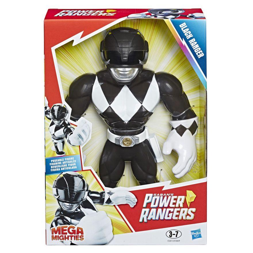 figura-articulada-25-cm-power-rangers-mega-mighties-black-ranger-hasbro-E5869_detalhe1