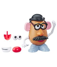 figura-classica-mr.-potato-head-disney-toy-story-4-sr.-cara-de-papa-hasbro-E3069_frente