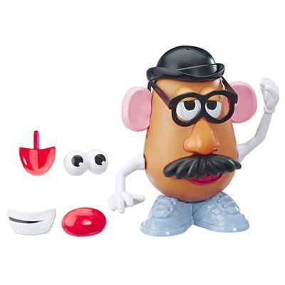 figura-classica-mr.-potato-head-disney-toy-story-4-sr.-cara-de-papa-hasbro-E3069_frente