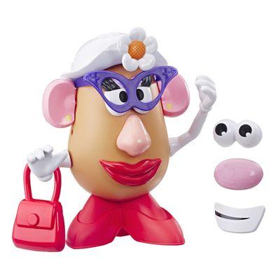 figura-classica-mr.-potato-head-disney-toy-story-4-sra.-cara-de-papa-hasbro-E3069_frente