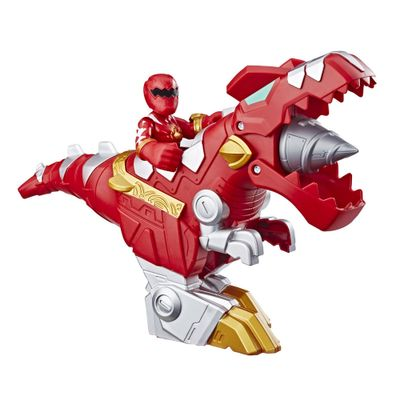 conjunto-de-mini-figuras-power-rangers-power-morph-red-ranger-e-t-rex-zord-hasbro-E5866_frente