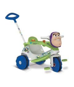 triciclo-de-passeio-velobaby-disney-toy-story-buzz-lightyear-bandeirante-3050_frente