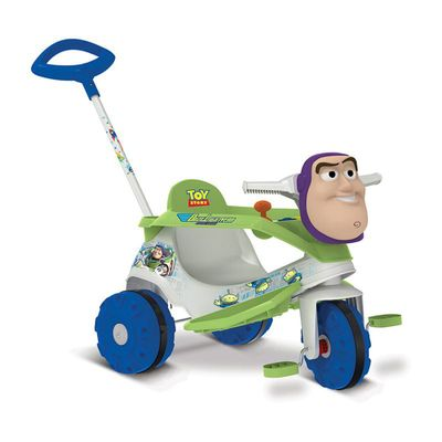 triciclo-de-passeio-velobaby-disney-toy-story-buzz-lightyear-bandeirante-3050_frente