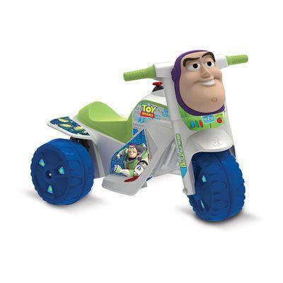 veiculo-eletrico-6v-disney-toy-story-buzz-lightyear-bandeirante-3055_frente