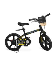 bicicleta-aro-14-dc-comics-batman-bandeirante-3202_frente