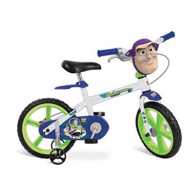 bicicleta-aro-14-disney-toy-story-buzz-lightyear-bandeirante-3054_frente