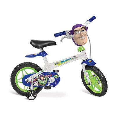 bicicleta-aro-12-disney-toy-story-buzz-lightyear-bandeirante-3053_frente