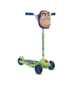 patinete-skatenet-disney-toy-story-kid-buzz-lightyear-bandeirante-3052_frente