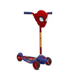 patinete-skatenet-disney-marvel-kid-spider-man-bandeirante-3004_frente