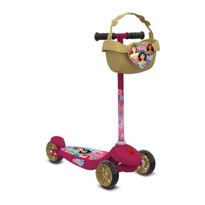 patinete-skatenet-disney-princesas-disney-kid-princesas-bandeirante-2347_frente