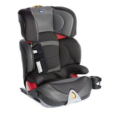 cadeira-para-auto-de-15-a-36-kg-oasys-2-3-fixplus-evolution-elegance-chicco-7079159960000_frente